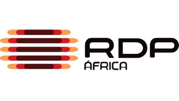 VR4NeuroPain at RDP África – Portuguese Broadcasting Radio (África)