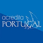 VR4NeuroPain are the Winners of Acredita Portugal