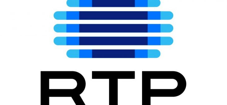 VR4NeuroPain at RTP – Portuguese National Television